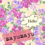mayumayuさんのお部屋
