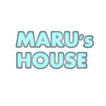 MarusHouseさんのお部屋