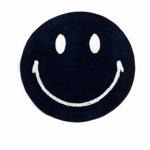smilesmile520さんのお部屋