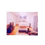 aloha_nui_loaさんのお部屋