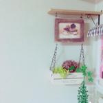 nenotokanoさんのお部屋