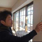 Junichiさんのお部屋