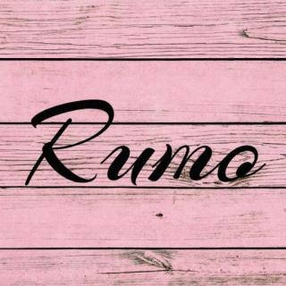 Rumoさんのお部屋