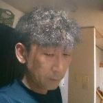 Matsu62さんのお部屋
