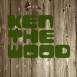 KEN.THE.WOOD