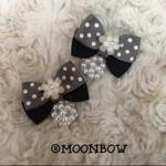 r.moonbowさんのお部屋