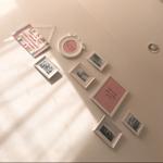 Ayakiさんのお部屋
