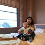 Kazunaさんのお部屋