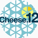 Cheese.12