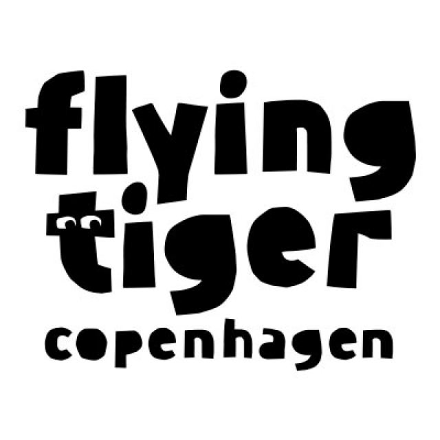 OfficialFlyingTigerさんのお部屋