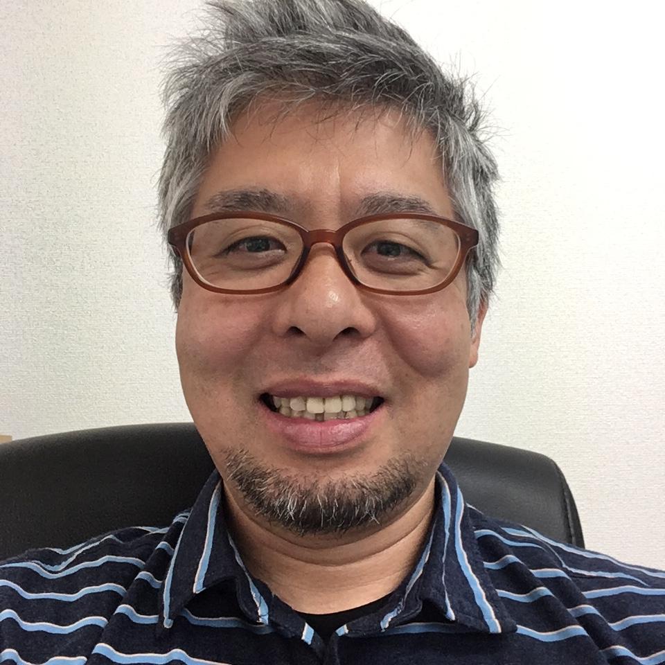 KazuhiroTakakiさんのお部屋