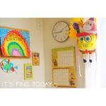 Hamaさんのお部屋