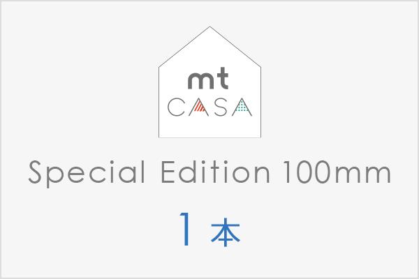 mtCASA賞