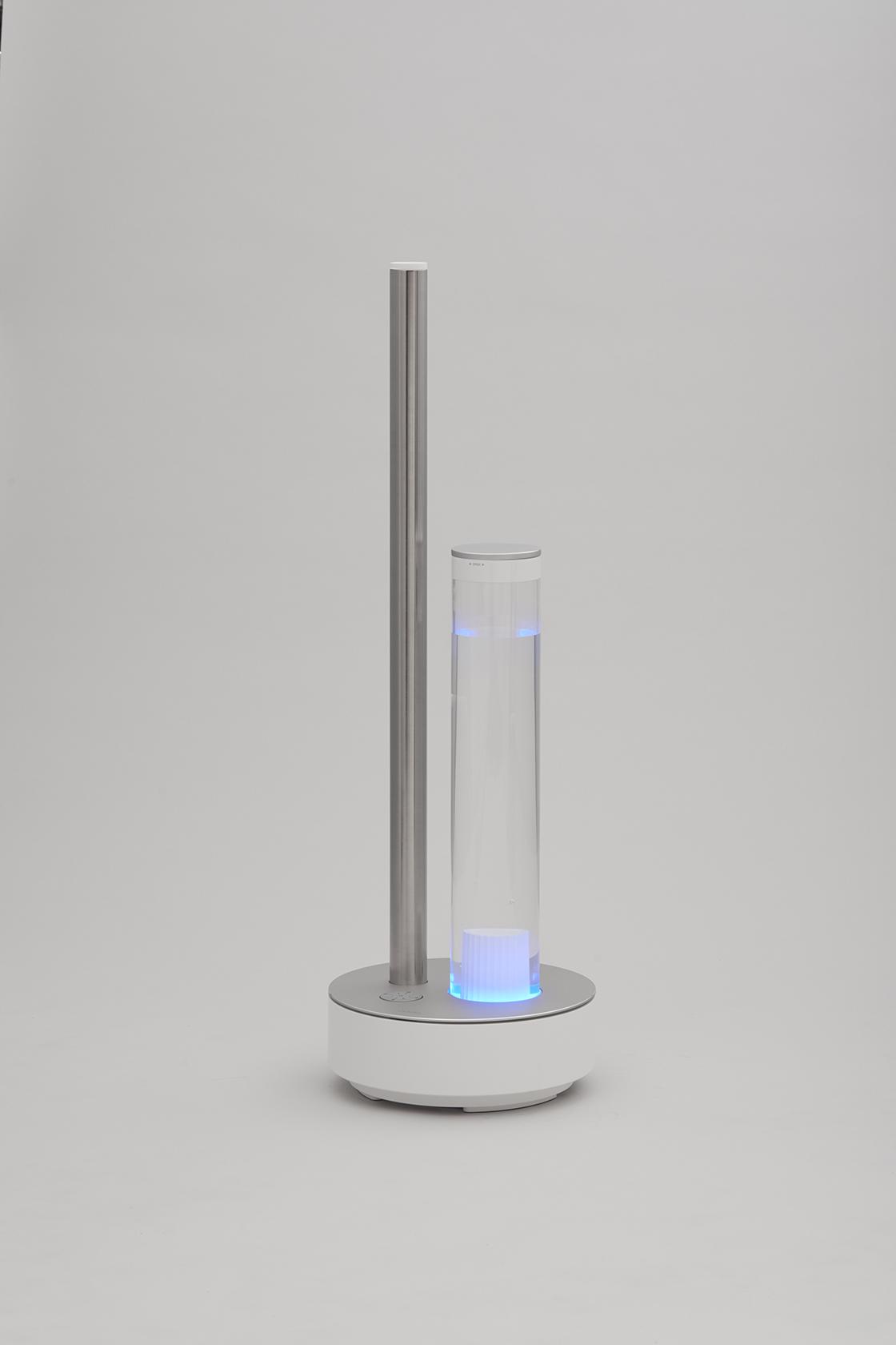 RoomClip商品情報 - cado カドー 超音波式加湿器 STEM 620 HM-C620