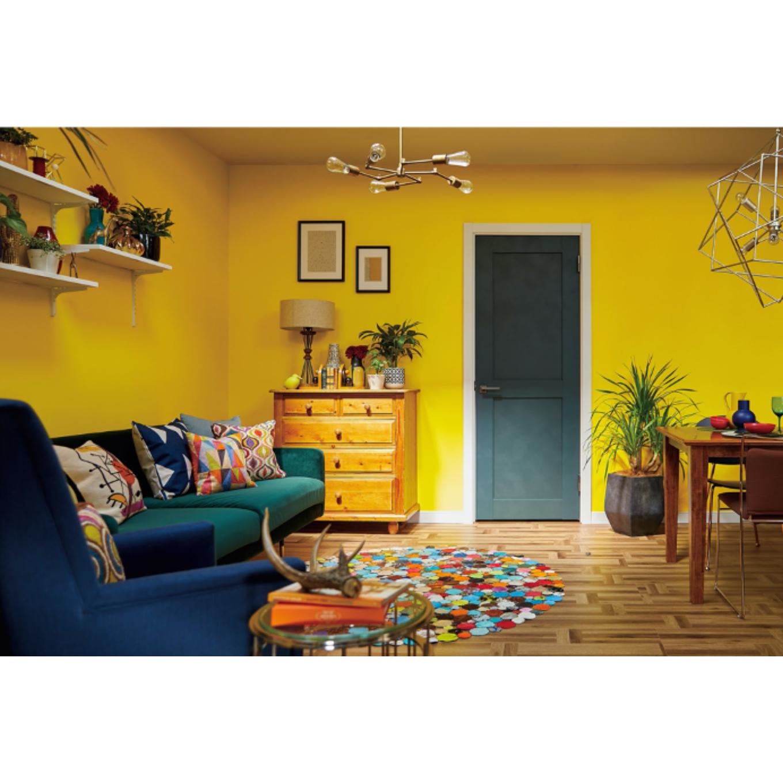 待望のLIXIL新アイテム、紹介します!ドアノブや階段にもこだわりを。もっと理想的&自分らしい家づくりの叶え方