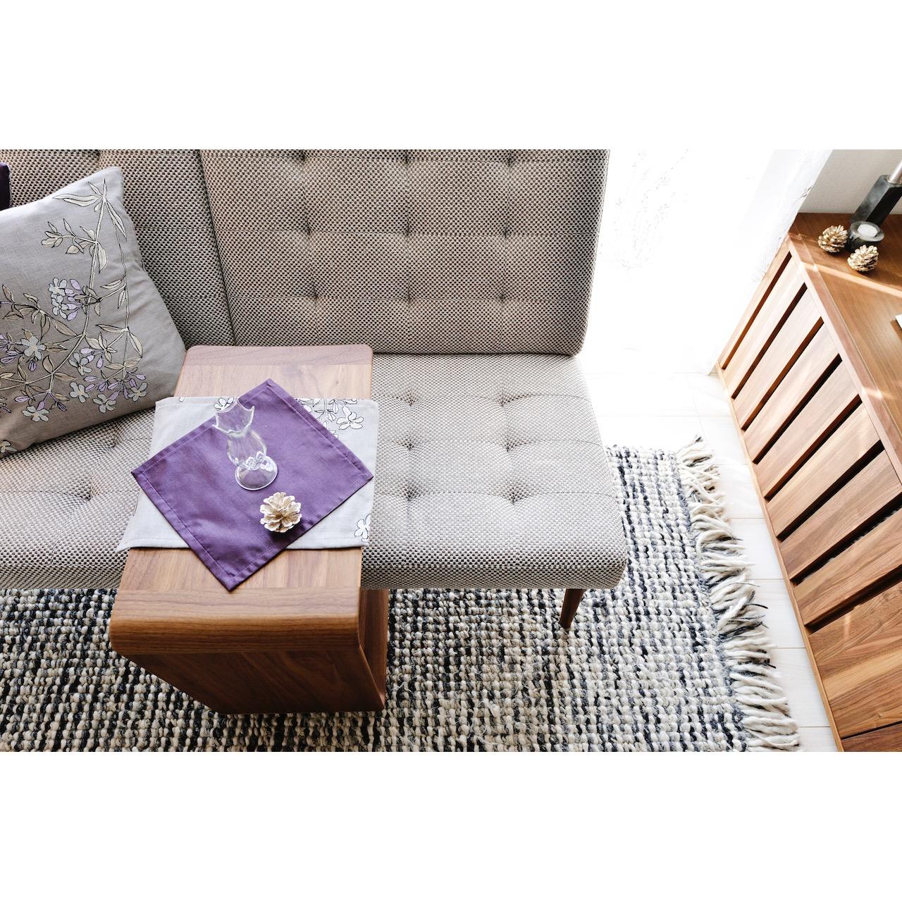 憧れ部屋のマンションコーディネート!テーマとカラーを決めてインテリアを楽しむ♪こだわりが詰まったeBook(電子書籍)もご紹介!【PR】
