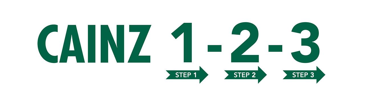 https://s3-ap-northeast-1.amazonaws.com/roomclip-mag-gd/companies/s_122/cainz_logo.jpg