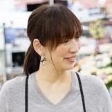人気ブロガー瀧本真奈美さん