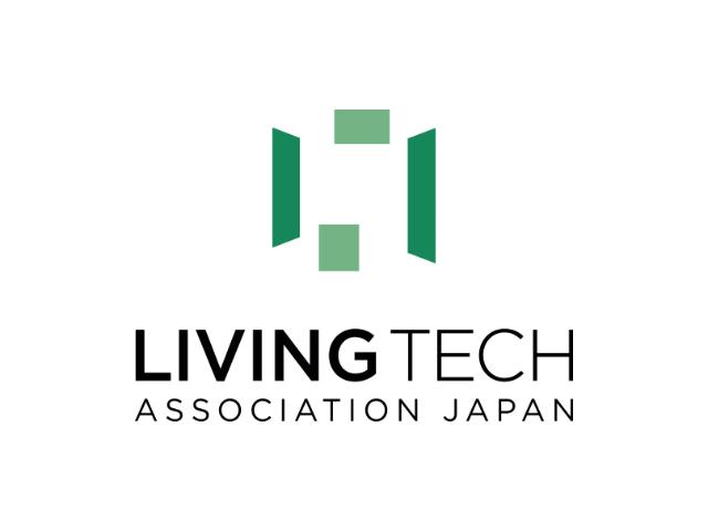 LIVING TECH協会