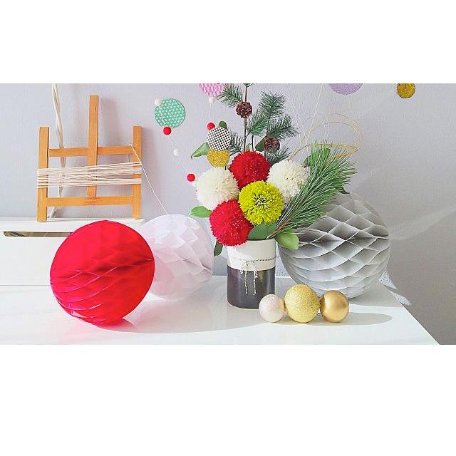【謹賀新年】RoomClipより新年のご挨拶〜本年もよろしくお願いいたします!