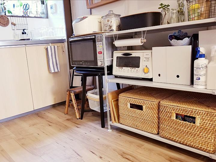 「家族の姿に寄り添う快適な家。暮らしやすい収納づくり」 by kuradekaruさん