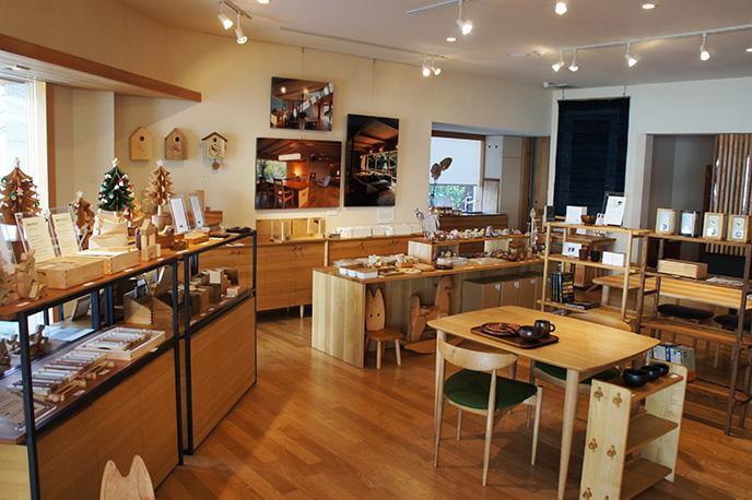 「無垢材の家具インテリア」コンテスト開催記念〜Oak Village (オークヴィレッジ)インタビュー〜