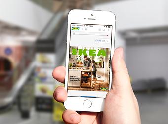 「IKEAカタログ」アプリのAR機能をRoomClip人気ユーザーのお部屋で使ってみたよ!【PR】