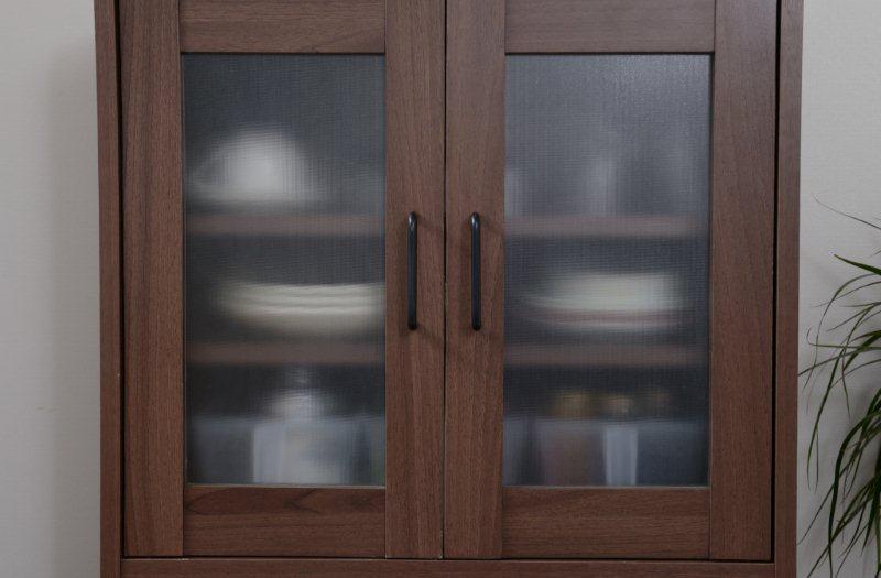 RoomClipユーザーさんのダメ出しで山善のキッチンアイテムが生まれ変わったよ-後編-【PR】