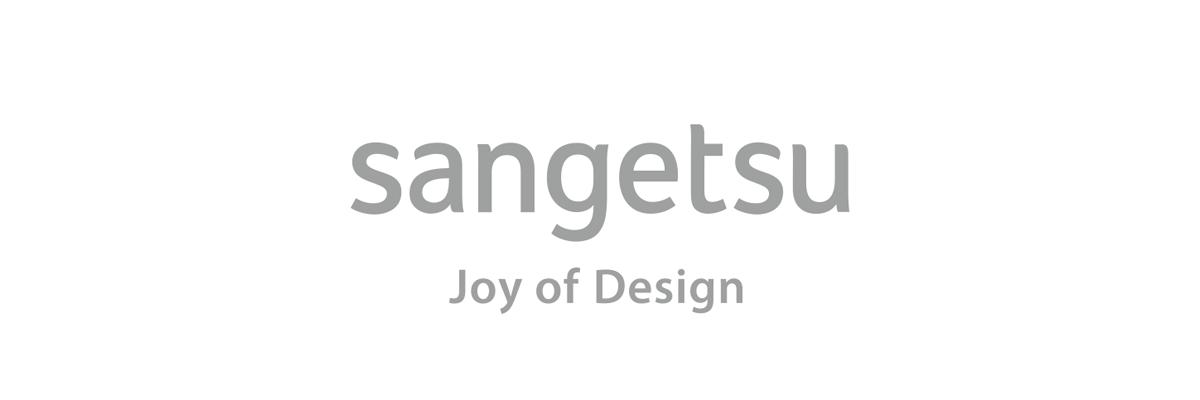 Joy of Designのサンゲツ
