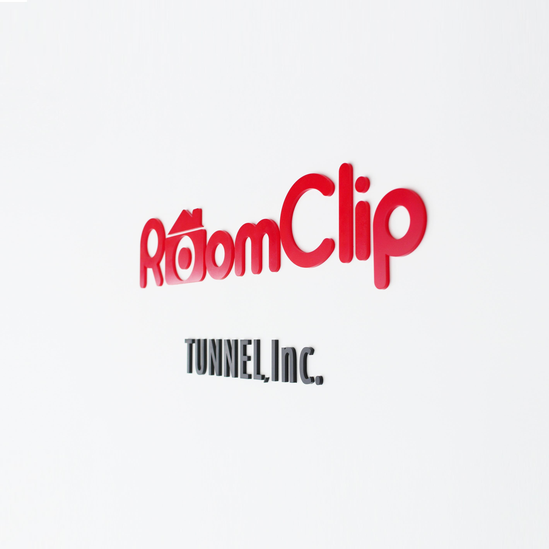 RoomClip運営チームの新オフィスを紹介します