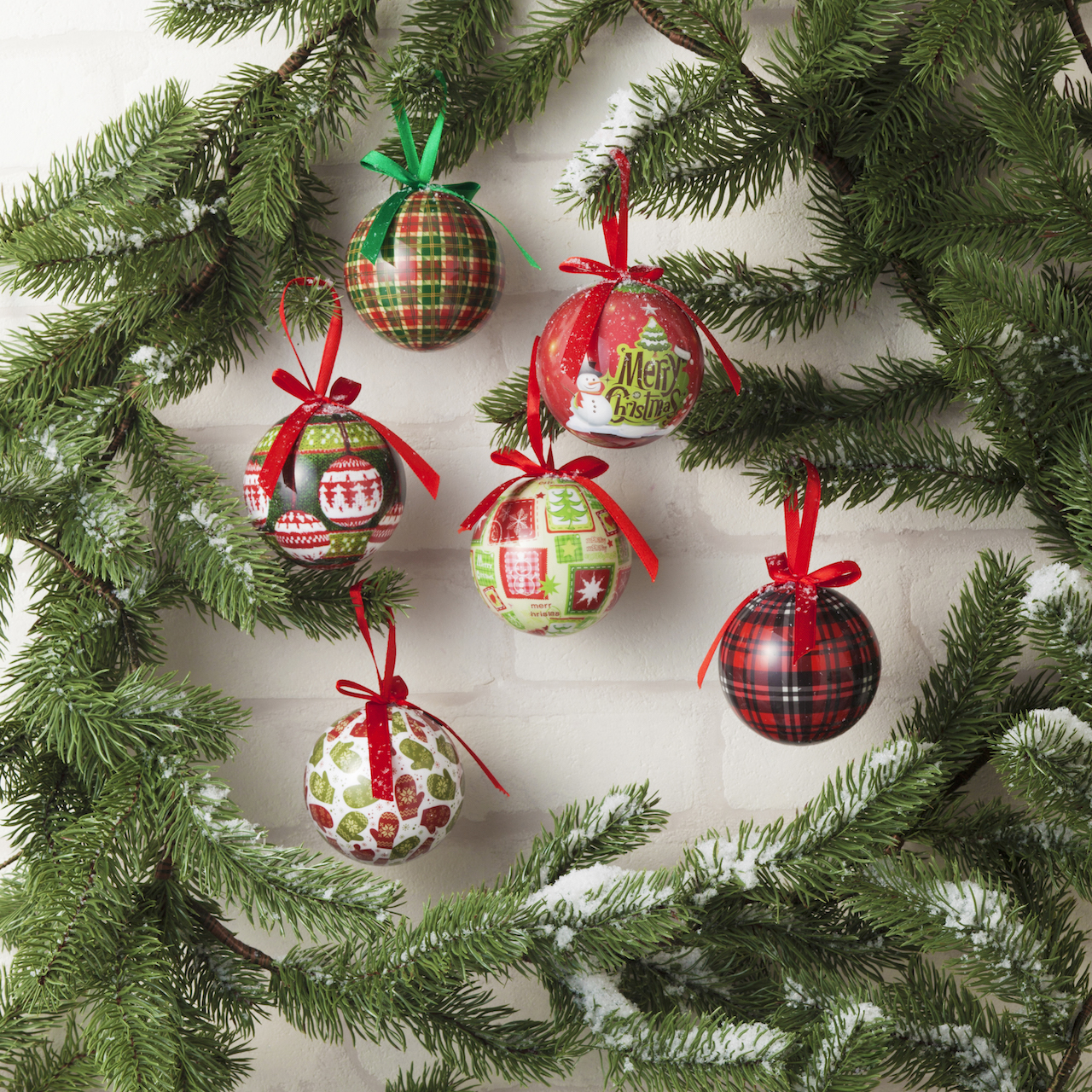 【無料サンプリング】ニトリのクリスマス・第二弾!クリスマスグッズでお部屋を素敵にデコレーションしてくれるユーザーさん大募集!