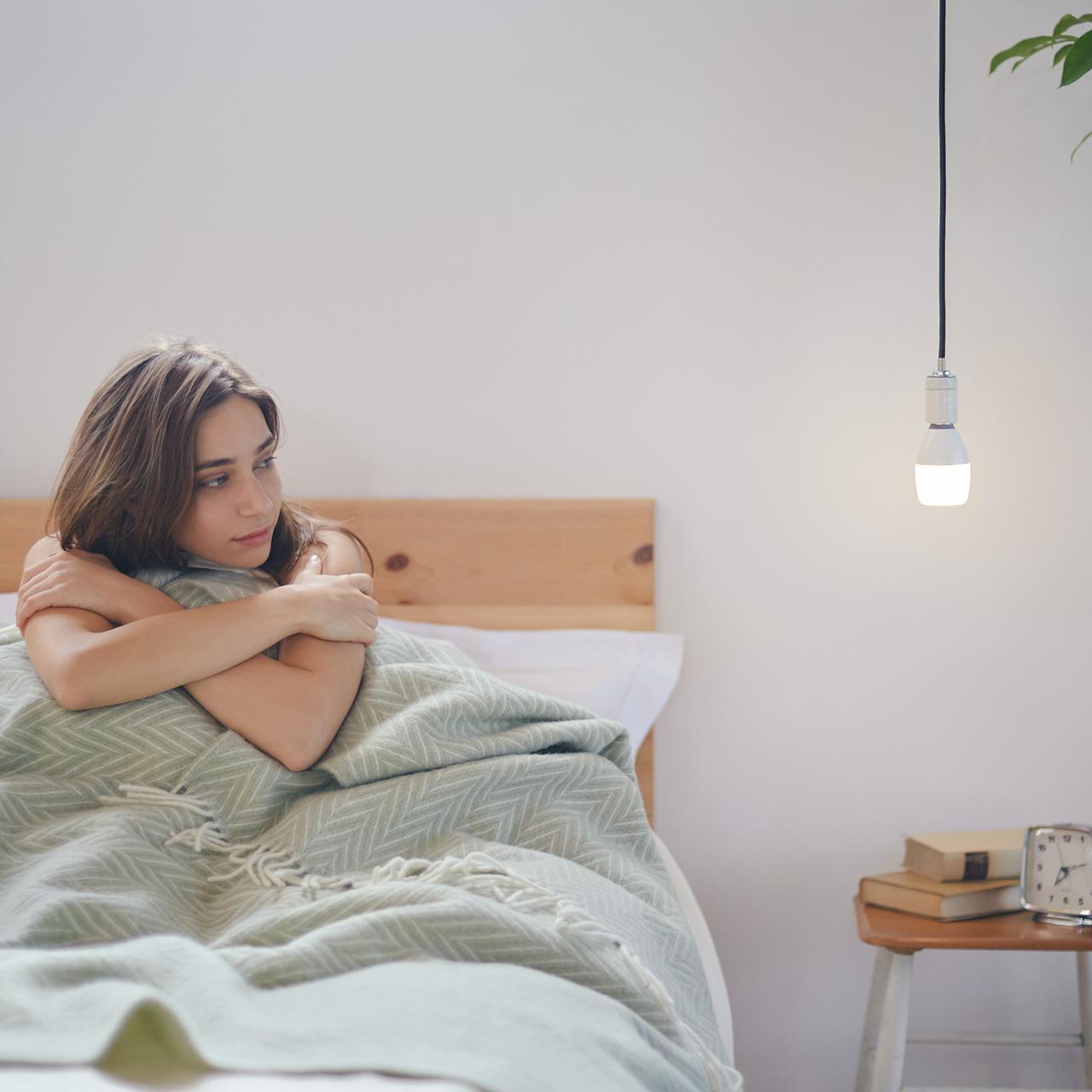 【無料モニター】ソニーから新発売!オシャレに音楽を聞く「LED電球スピーカー」を素敵に使用してくれる方を大募集!