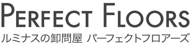パーフェクトスペース・ロゴ
