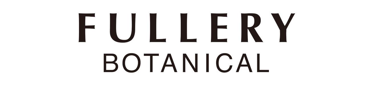 FULLERY_BOTANICAL_ロゴ