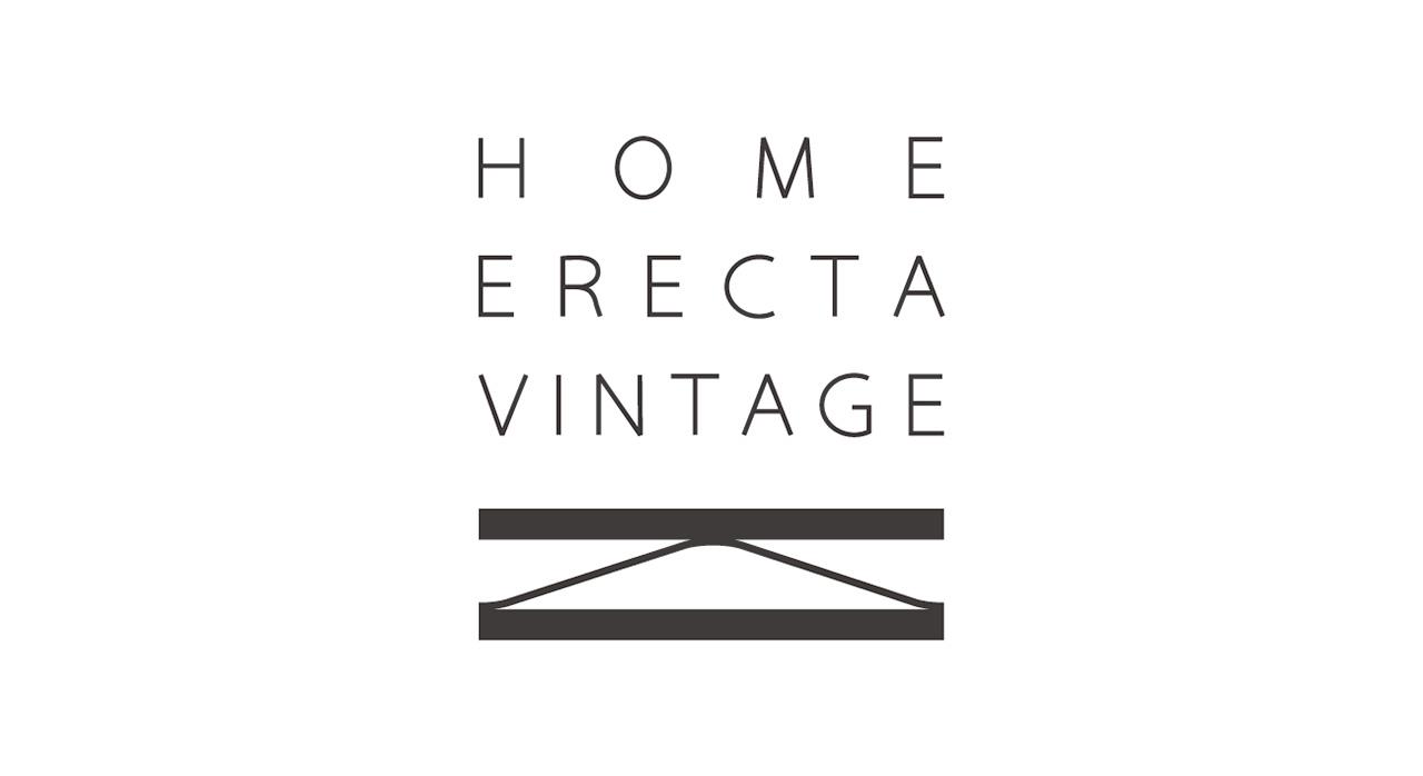 ERECTA_ロゴ