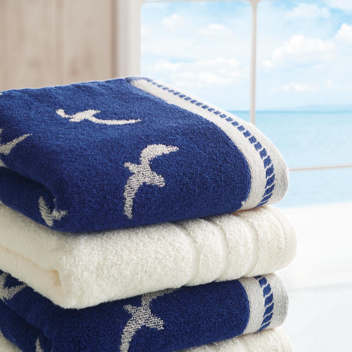 【無料モニター】ニトリのアイテムで洗面所インテリアを素敵に楽しんでくれるユーザーさん大募集!