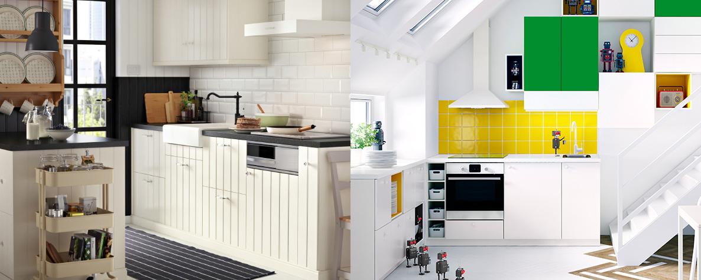 IKEA_METOD・イメージ写真
