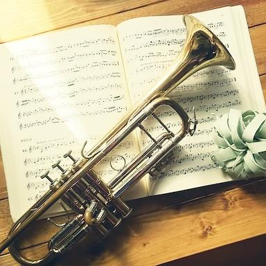 【火曜日】6月6日は「楽器の日」お家にある、楽器のお写真の投稿してみませんか♪