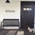 """kitone"""