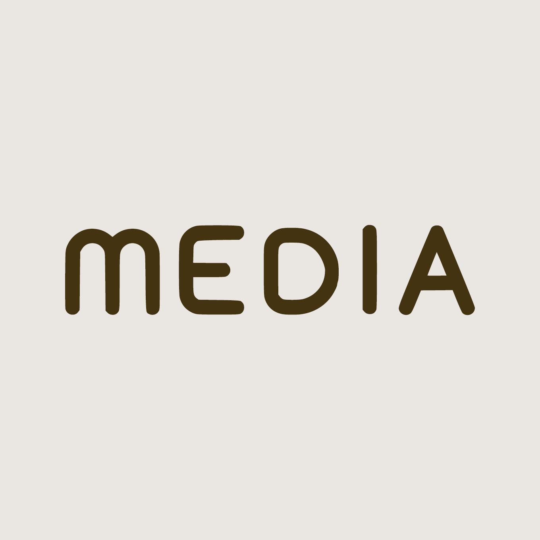 RoomClipメディア掲載履歴