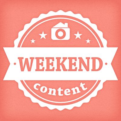 [週末まとめ読み]家中スッキリ!簡単にできる100均アイデアや便利な収納テクニックを総ざらい☆ | RoomClip mag | 暮らしとインテリアのwebマガジン