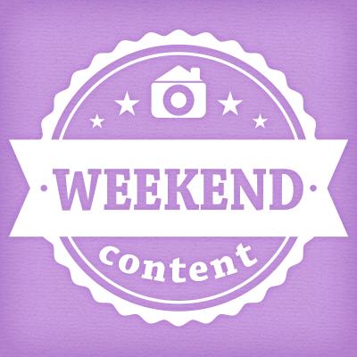 [週末まとめ読み]プチプラ雑貨を高見え雑貨に変身させる方法や、はんだごてで「ウッドバーニング」などリメイク・DIYネタが満載♪
