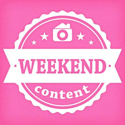 [週末まとめ読み]家事がラクになる♪洗濯機周りの収納術や、お家のキレイが続くポイントなどを特集!