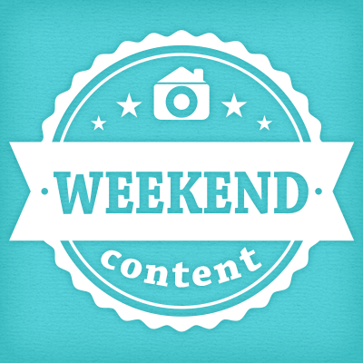 [週末まとめ読み]便利でおしゃれなお米の収納や、賃貸でもOKなお部屋のアレンジDIYなど、こだわりのアイデアが満載♪ | RoomClip mag | 暮らしとインテリアのwebマガジン