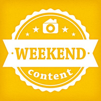 [週末まとめ読み]今すぐ挑戦したい!初心者にもオススメのDIYや収納アイデアが満載☆ | RoomClip mag | 暮らしとインテリアのwebマガジン