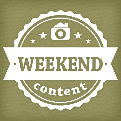 [週末まとめ読み]ピカピカ清潔!水まわりのアイデアや、セリアで人気のキッチンアイテムなどをご紹介☆