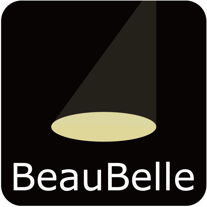 BeauBelle