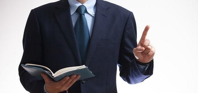労働者が労働審判を起こす際の注意点と弁護士への相談タイミング