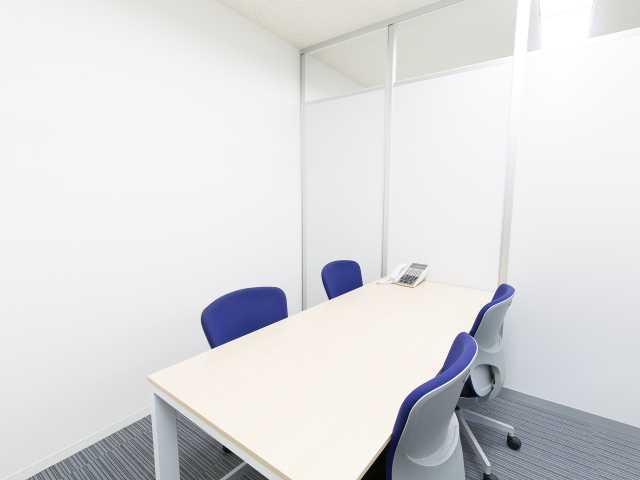 Office_info_1053