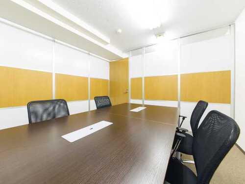 Office info 1353 w500